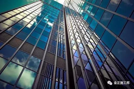 建筑业企业资质审批流程和时间是什么?
