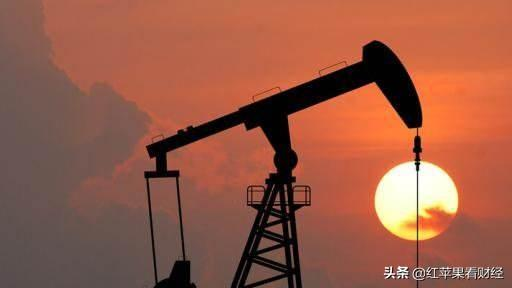 """油价调整消息:15日24时,油价又要""""涨""""了?"""