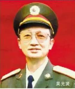 献礼国庆!火箭军少将、将军、特种兵,全都毕业于河南这所大学!-第6张