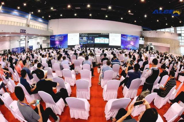 2020(第八届)中国轻量化车身会议获奖车型公布