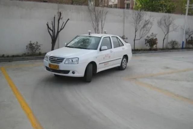 驾考规则改革了,新旧规则到底有哪些不同?老司机为大家一一解析插图
