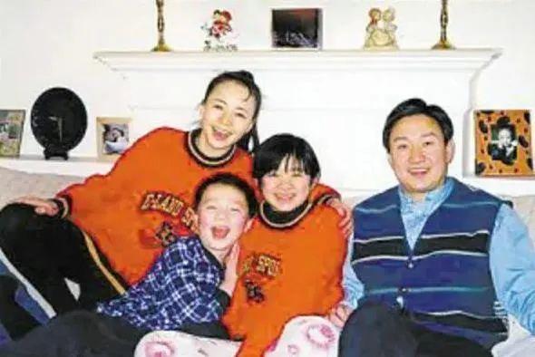这个中国女孩,值得全世界为她刷屏-第6张