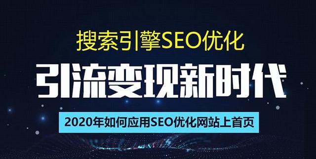 搜索引擎优化总监实战VIP课堂【透析2020最新案例】快速实现年新30w(第9期)