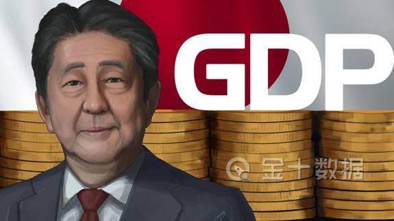 """日本GDP创二战后最大跌幅!安倍8年努力""""付之一炬"""",发生了什么www.smxdc.net"""