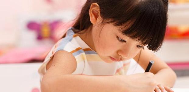 红贝军:陪孩子做作业,就能提高孩子的学习效率吗?-服务大众健康生活
