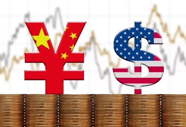 打响反击第一枪!中国宣布履行承诺:对美欧四氯乙烯征收反倾销税