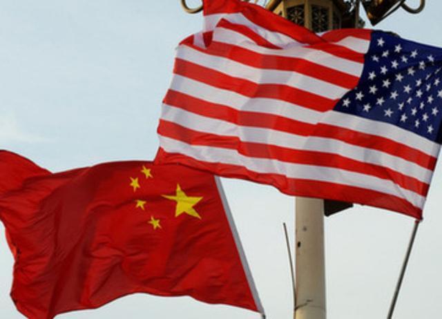 """印度成""""接盘侠""""?澳洲失去中国市场后,欲重启澳印自贸协定谈判"""