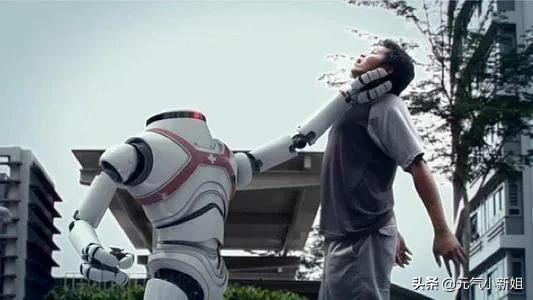 """人类一手创造的机器人,将成为""""人类最大的威胁"""",甚至""""终结者""""?毋庸置疑,人工智能的发展将是一种必然的趋势。但是,人工智能发展到最后,到底会不会像大家所担心的那样,机器人完全""""取代""""人类呢?  人工"""