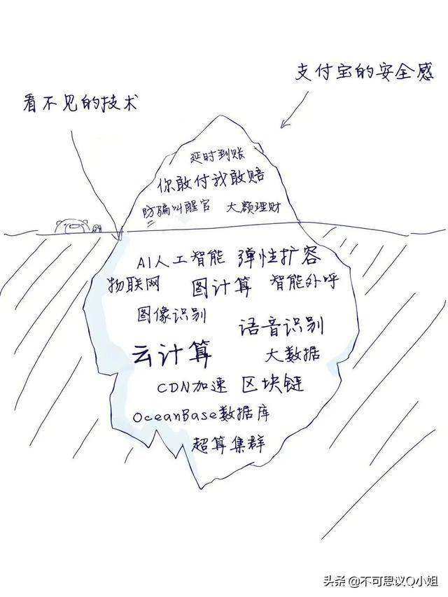 """沈阳洗浴中心特服朋友电话哭诉:""""小爽,我被朋友骗了300万。"""""""
