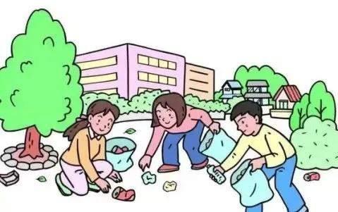 四川民生资讯