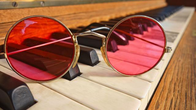 眼镜行业社交电商如何打造爆款单品?