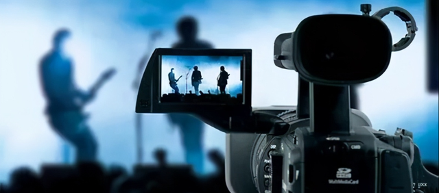 分析四个短视频创业平台,告诉你短视频下半场怎么玩 短视频直播赚钱