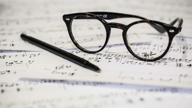 中小型眼镜企业如何实施云ERP软件管理系统?