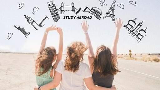 澳洲留学选择专业