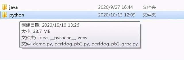 a2639b668aec43daa345e26c1b77de84~tplv-tt-shrink:640:0.image