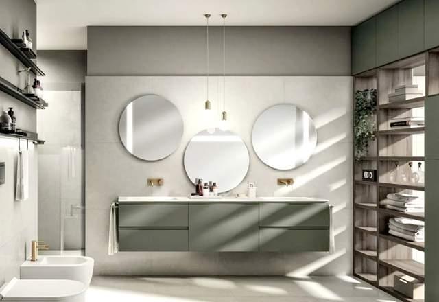 CapriCasa对品质生活的追求,成就意大利经典家具品牌
