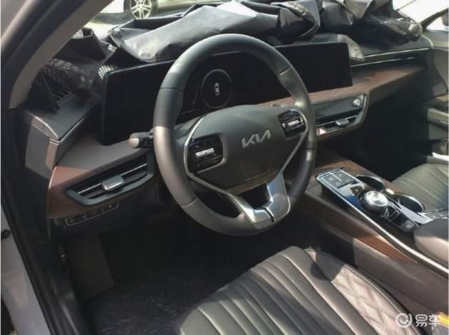 「汽车V报」哈弗全新SUV定名赤兔;2021款雪佛兰科沃兹上市-20210226