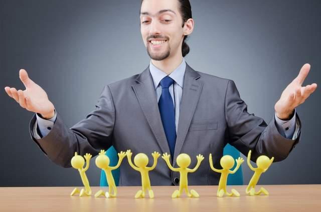 职场新人必读:初入职场应当具备哪些能力?