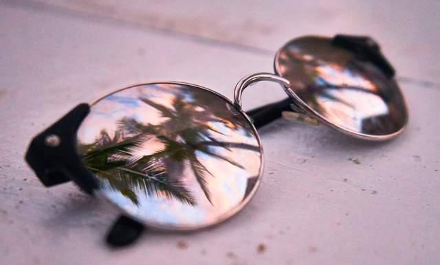 什么是云ERP,中小型眼镜企业使用它有什么好处?