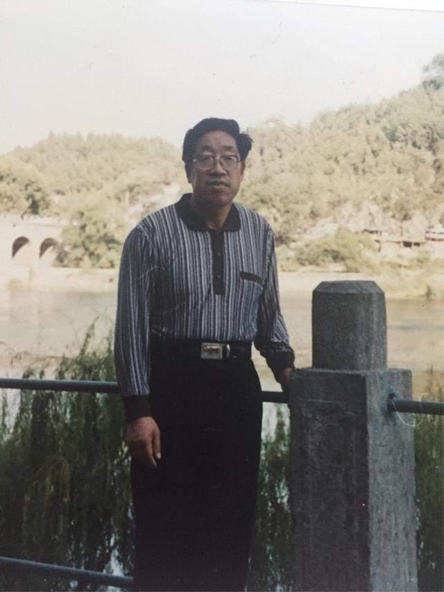 唐志祥|西路军的悲歌