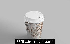 气泡纸纹理背景素材 Bubbles Paper Textures #1022488