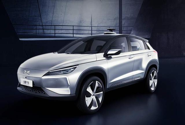 理想小鹏相继赴美IPO  新势力造车的高光时刻来了吗?