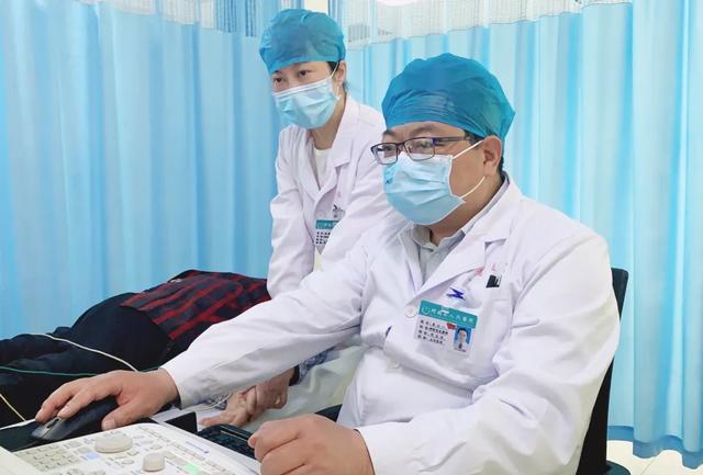 常见病突变「难治病」,总感觉腿软、乏力的人们要注意了