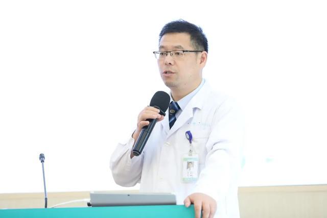 坚守初心逐梦行 | 树兰医院 2020 年年中工作会议顺利举行