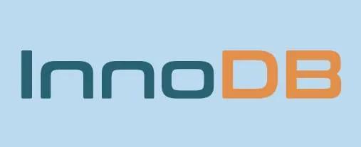 谷歌、脸书、魔兽世界都在用!InnoDB是什么?有哪些关键特性?