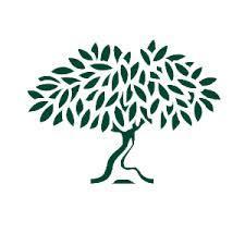 法国国民药妆护肤品牌 NUXE巴黎欧树正式入驻天猫