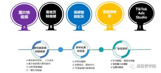 玩转海外抖音的电商客户指导手册(图5)