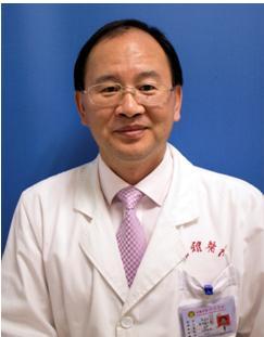 西安交通大学医疗联盟颅底外科中心聘任蒋卫红教授为首席顾问