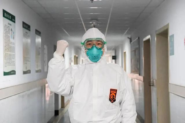 【喜报】杭州市萧山区第一人民医院医共体总院三名医师入选「杭州市优秀医师」