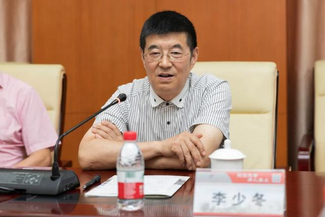 江苏省卫健委调研常州二院智慧医院建设