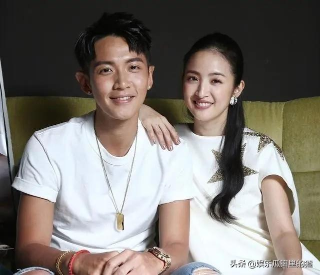 The drug-taking Ke Zhendong movie will be released soon. Do you expect to  cooperate with Ariel Lin? | DayDayNews
