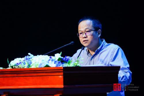 刘品新:棋牌游戏不等于赌博,电竞将引导棋牌行业正向发展