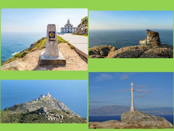 徒步西班牙朝圣之路,法国之路旅行体验分享