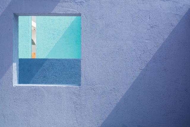 这个魔幻超现实的图像之城刷新你对城中村的想象插图(15)