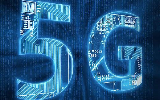 华为联手当地运营商在巴西开设5G实验室-最极客