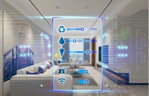 智能家居仍然处于起步阶段?未来将由平台主导!