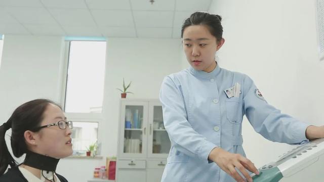 大连港医院「精准康复」项目启动了!