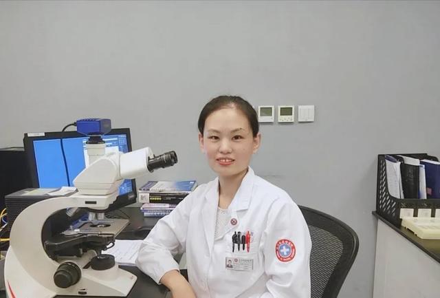 新技术为病理诊断增光添色:组化双染助力血液肿瘤精准诊断和分子机制新发现