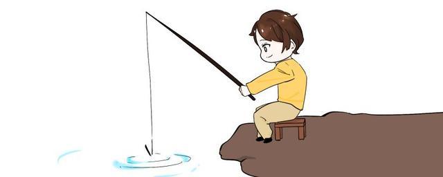 钓底是铅坠到底还是鱼钩到底 具体方法介绍