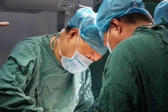 从「输血」到「造血」,树兰医疗助力「健康晋江」