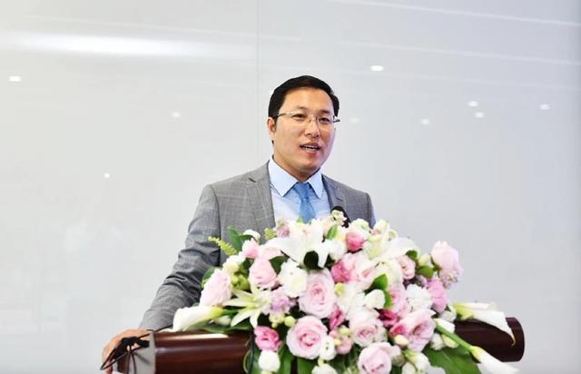 金石财策与百君律所家事与财富传承法律事务部 达成战略合作