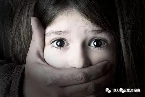 细思极恐!60岁老汉为寻刺激猥亵3名女童