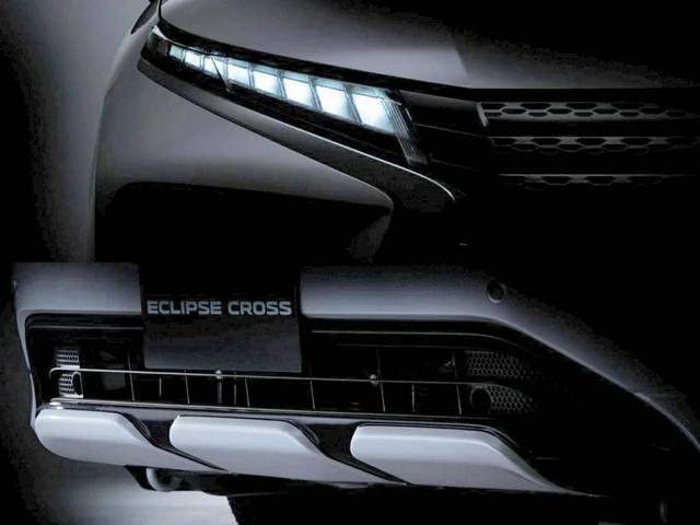 「汽车V报」新款上汽大众途观L上市;宝马X8混动车型谍照曝光-20201014-VDGER