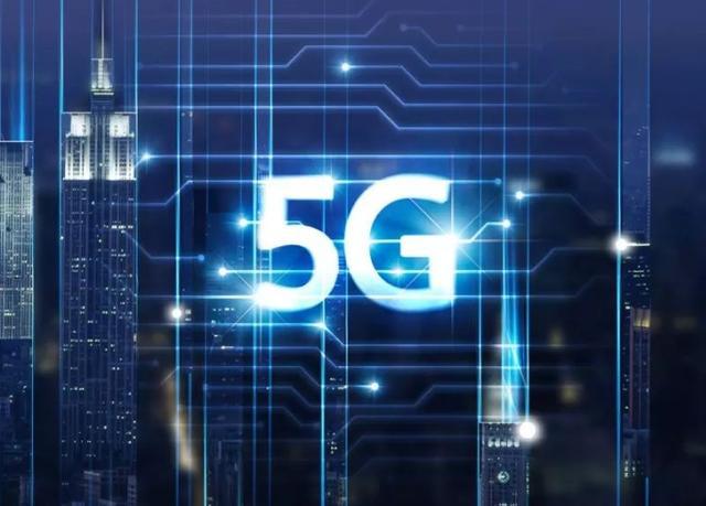 华为常务董事丁耘:中国5G下行速率不及韩国一半-最极客
