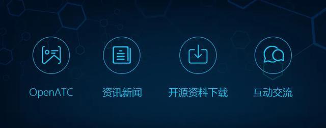 科达重磅发布开源信号控制系统