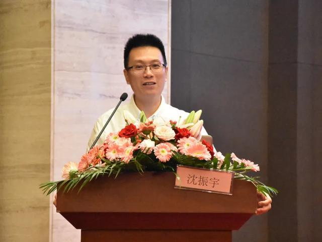深圳市医师协会儿童健康专委会成立,深圳市妇幼保健院为主委单位